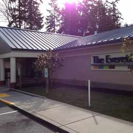 Photo of The Everett Clinic at Harbour Pointe