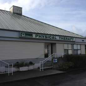 Photo of North Sound Physical Therapy