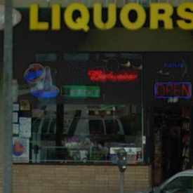 Photo of Miraloma Liquor in Miraloma Park