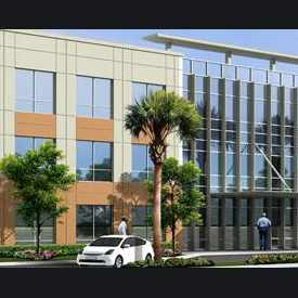 Photo of Florida Health & Wellness Center