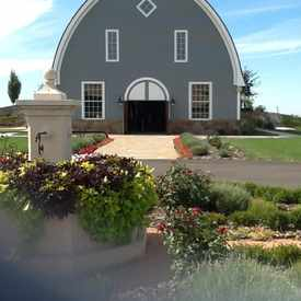 Photo of Garrison Creek Cellars