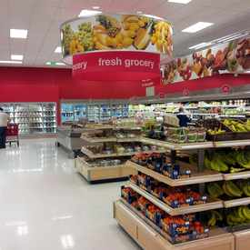 Photo of Target in Briarwood