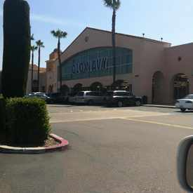 Photo of Old Navy in Mira Mesa