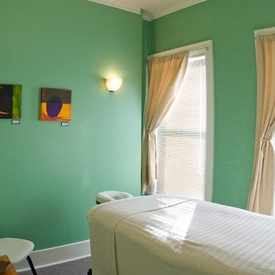 Photo of Dreamclinic Massage in Uptown