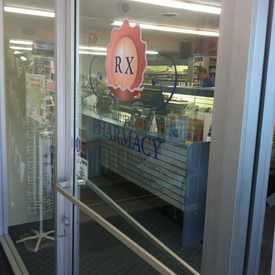 Photo of Medi RX Pharmacy