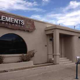 Photo of Elements in Balance Salon and Day Spa in West University