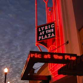 Photo of Lyric Theatre of Oklahoma