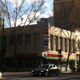 Photo of Western dental in Downtown