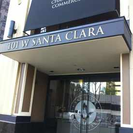 Photo of Chamber of commerce san jose in Downtown