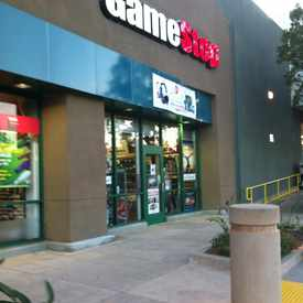 Photo of Gamestop
