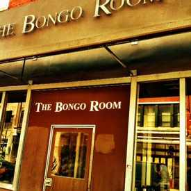 Photo of Bongo Room in Wicker Park