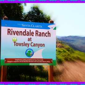 Photo of Rivendale Ranch in Newhall