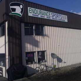 Photo of Endurance Sports Northwest