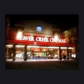 Photo of Beaver Creek Cinemas