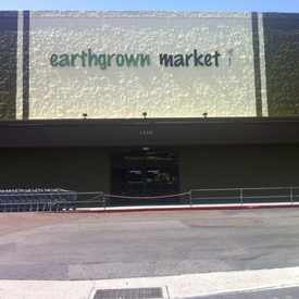Photo of Earthgrown Market