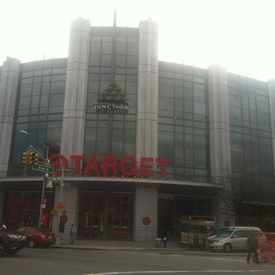 Photo of Target in Flatbush