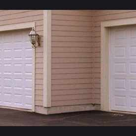 Photo of Garage Door Repair Cypress