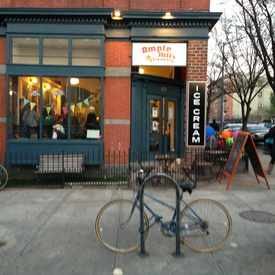 Photo of Ample Hills Creamery in Prospect Heights