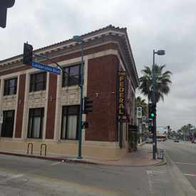 Photo of The Federal Bar in North Hollywood