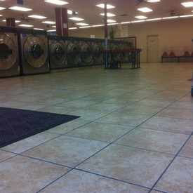 Photo of Pine Street Laundromat in Mill Creek
