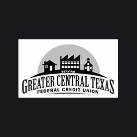 Photo of Greater Central Texas Federal Credit Union
