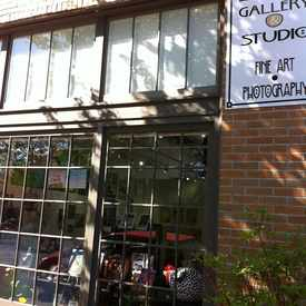 Photo of Lane Gallery & Studio in Hosford-Abernethy