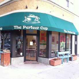 Photo of The Perfect Cup in Ravenswood