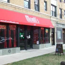 Photo of Monti's in Ravenswood