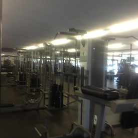 Photo of World Fitness of North Hollywood CA (NOHO) ! in North Hollywood