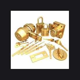Photo of Locksmith Calabasas