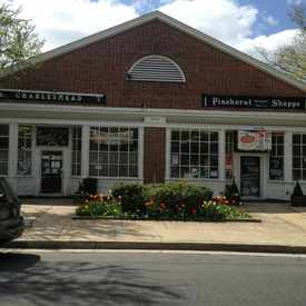 Photo of Charlesmead Pharmacy Inc in Bellona-Gittings