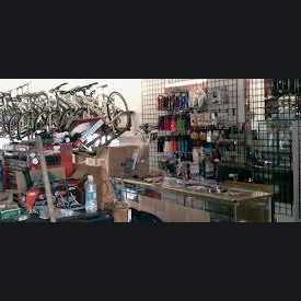 Photo of Izzy Cycles