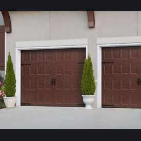 Photo of Garage Door Repair Queens in Glen Oaks