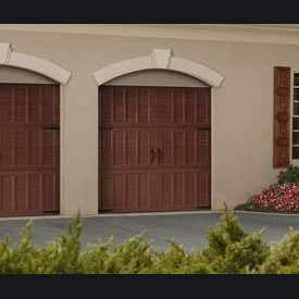 Photo of Garage Door Repair Santa Clarita in Valencia