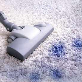 Photo of Carpet Cleaning Carlsbad