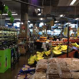 Photo of QFC in Ballard