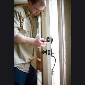 Photo of Locksmith Sunland in Sunland