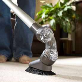 Photo of Carpet Cleaning Sunnyvale