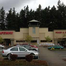 Photo of Safeway