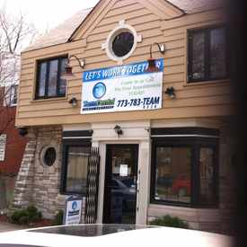 Photo of Team Dental Family Dentistry in Chatham