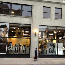 Photo of G-Star Raw in Little Italy