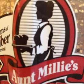 Photo of Aunt Millie's