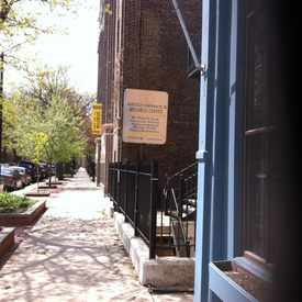 Photo of Armitage Chiropractic in Lincoln Park