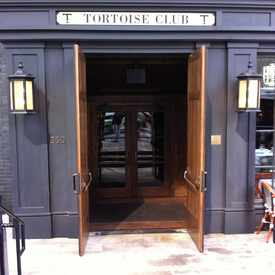 Photo of The Tortoise Club in Near North