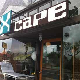 Photo of Xcape in Alamitos Beach