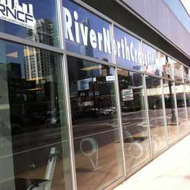 Photo of River North CrossFit in River North