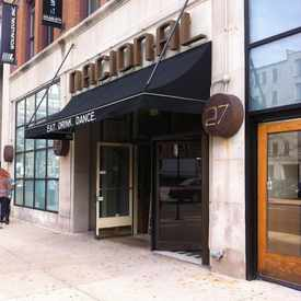 Photo of Nacional 27 in River North