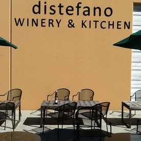 Photo of Distefano Winery Ltd