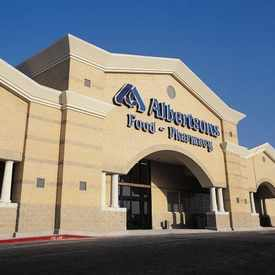 Photo of Albertsons