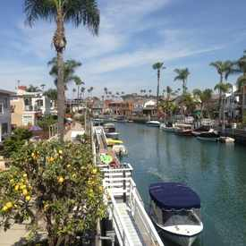 Photo of 51 Sicilian Way, Long Beach, CA 90803